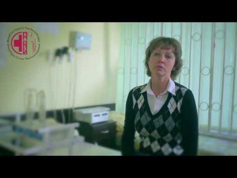 Расшифровка анализа крови на маркеры гепатита с