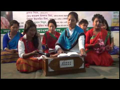 garo new hd video song ching 39 a garo adibse by sathi ch