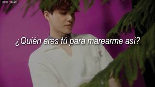 EXO - WHAT U DO?  [SUB ESPAÑOL]