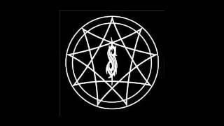 Slipknot - Demolition (feat Pantera & Mudvayne)