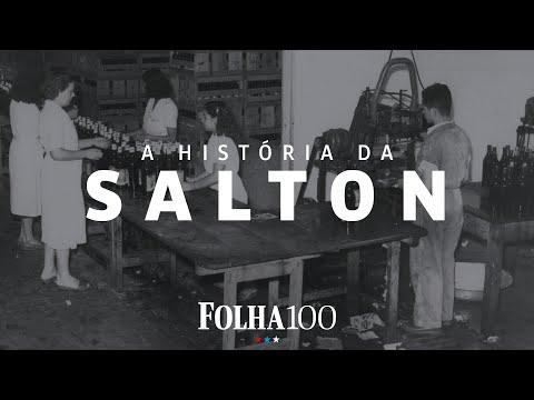Salton atravessa pandemia com aumento de vendas e falta de rolhas