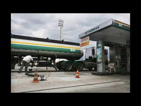 Petrobras anuncia novo aumento para o diesel e a gasolina , a partir de amanhã (22). Segundo informações do site da Petrobras, a gasolina subirá 0,9% e o diesel 0,97%. Com a alta, o preço da gasolina passará a custar R$ 2,0867, enquanto o do óleo die