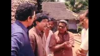 Sandesham Trailer