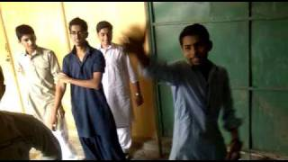 preview picture of video 'kips Gujranwala most funny moment mujra in kips Acadmey (WE DEVELOP YOUR MIND)'