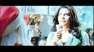 """Jaane Kahan Se Aayi Hai"" Title Song | Ritesh Deshmukh"