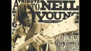 Neil Young Till the Morning Comes