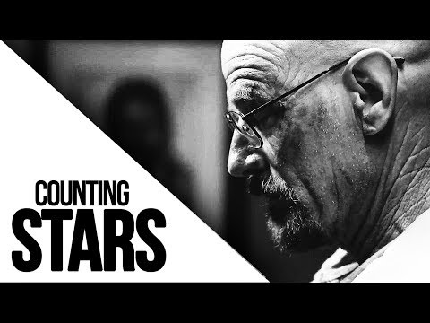 Breaking Bad || Counting Stars
