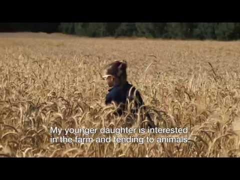 , title : 'Premix Customer Pig Poland - De Heus Animal Nutrition