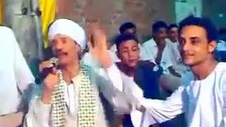 تحميل اغاني محمد العجوز ياللي اشتريت الخسيس MP3