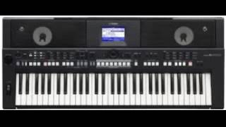 Cascades i'm not your lover   Deep Purple [ORGAN]