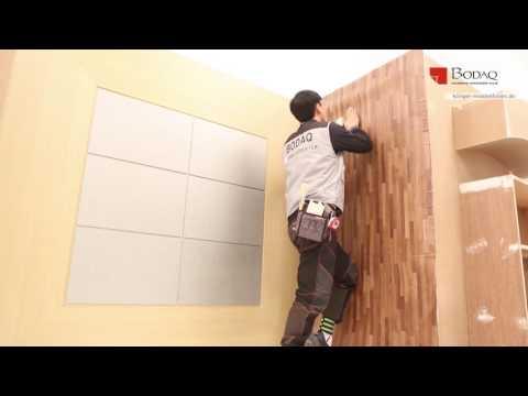 Videoanleitung für Möbelfolien
