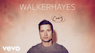 Walker Hayes - Craig (Audio)