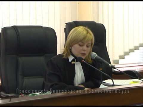 2017 1 апелляция по делу А. Авдеева, ст. 318 УК РФ
