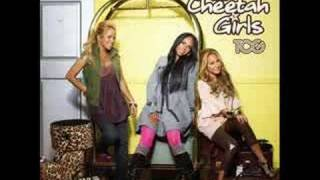 How A Girl Feels by The Cheetah Girls (TCG Album EP)