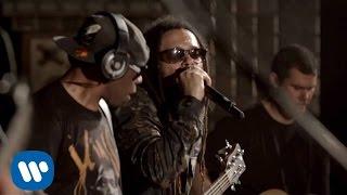 O Rappa   Fininho Da Vida [Acústico Oficina Francisco Brennand] (Vídeo Oficial)