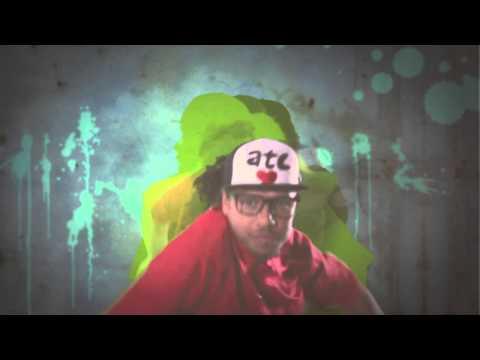 "Yamin Semali - ""Yamin"" official video"