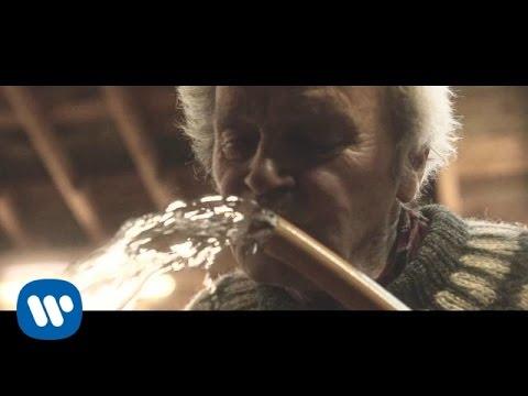 Kaleo - Vor í Vaglaskógi (Official Video) [with English subtitles]