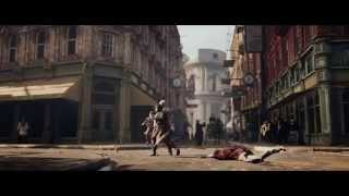 VideoImage2 Assassin's Creed Syndicate