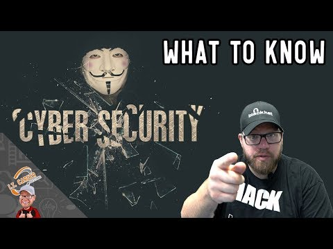 mp4 Career It Security, download Career It Security video klip Career It Security
