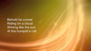 Days of Elijah - Twila Paris lyrics