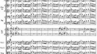 [Václav Smetáček] Bizet: L'Arlésienne Suite No.2 - Farandole