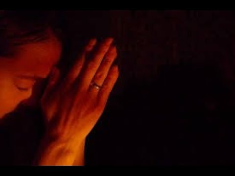 Молитва от мужа пьяницы