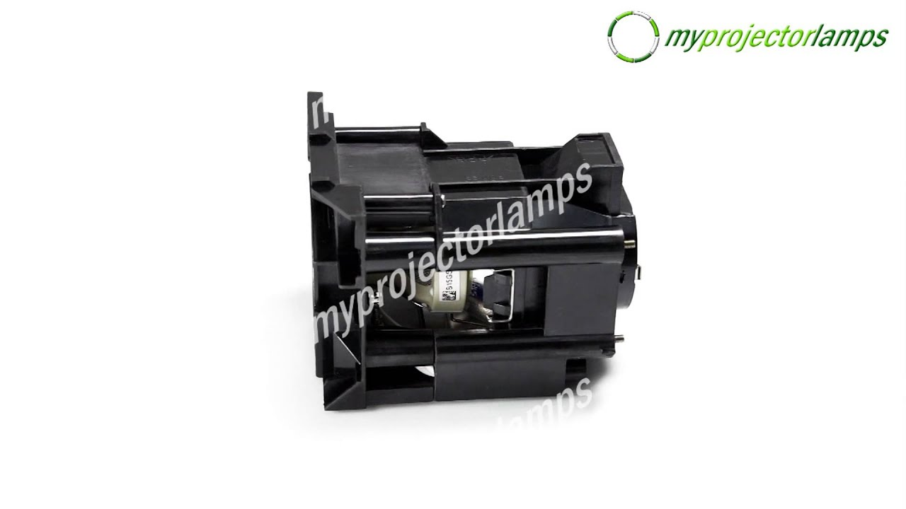 Hitachi CPWU8461 Projector Lamp withMyProjectorLamps