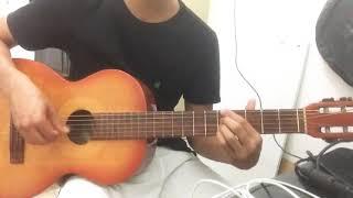 Curumim - Djavan - Cifra violão como tocar