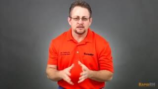 Introducing the Rapid RH® 5.0