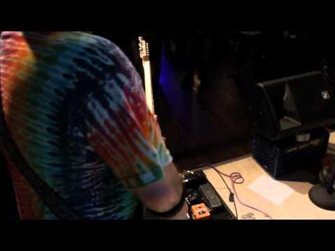 RSBPROMO 2012 YouTube sharing