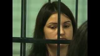Городской суд вынес приговор благовещенской гонщице - Екатерине Волошиной