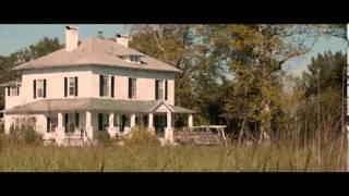 Arthur Newman Trailer Image