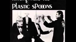KITCHEN & THE PLASTIC SPOONS – FILMEN