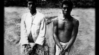 History of Micronesia 2 - Part10