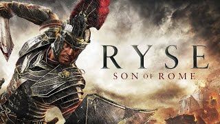 Doro - Warrior Soul _ Ryse: Son Of Rome