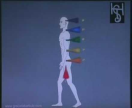 A prosztatarák a mértéke Csontmetasztázisban várható élettartam