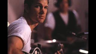 The best Christmas song ever Chris Isaak Washington Square