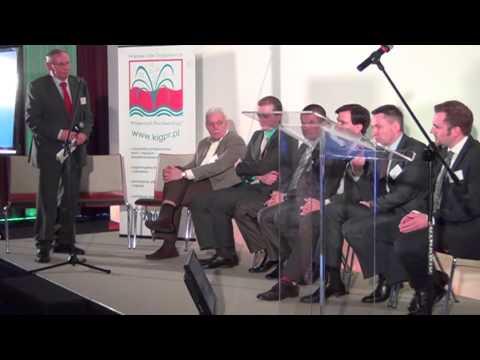 Forum Handlu Napojami – udane spotkanie profesjonalistów