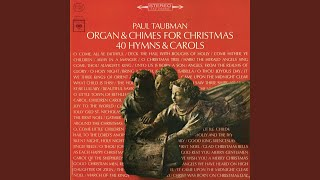 Joy to the World / O Little Town of Bethlehem / Hail to the Lord's Anointed / The First Noel /...