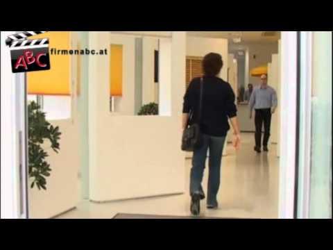 Dolenz Gollner Sonnenschutz Handels GmbH in Gerasdorf bei Wien