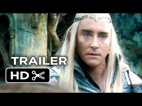 the hobbit extended edition torrent