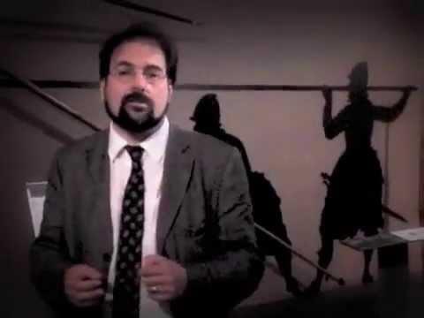 Vidéo de Olivier Renaudeau