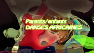 Danse-Annecy enfants
