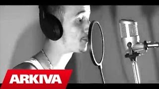 Getinjo - Kaos (Official Video HD)