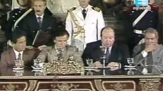 80  La Presidencia De Menem 1989  Hasta 1996 Economía Canal Encuentro
