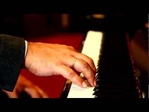 Digitalpianos Test - Alternative für Hobbypianisten