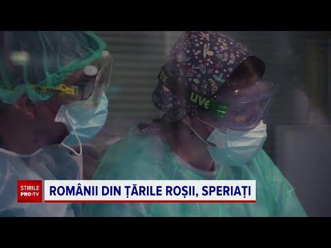 Virus Epstein Barra și dureri articulare