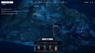 battletech dropship - Video hài mới full hd hay nhất