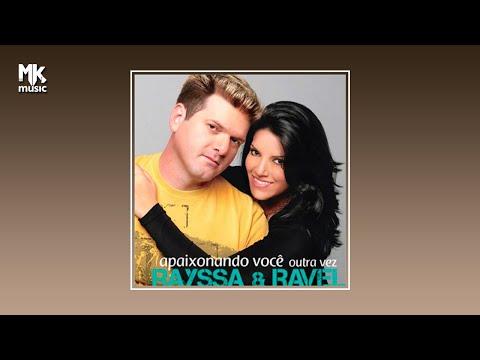Um Pro Outro - Rayssa e Ravel