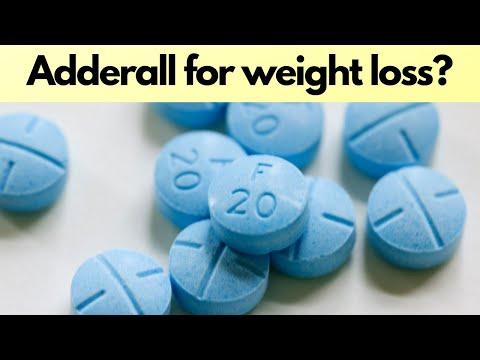 Pierderea în greutate a indicelui glicemic